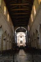 ortigia duomo  - Siracusa (1283 clic)