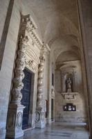 ortigia duomo  - Siracusa (1297 clic)