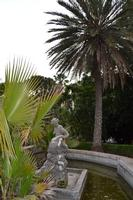 Giardino Inglese  Palermo Sandra Fiore