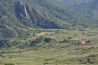 veduta   - Godrano (1345 clic)