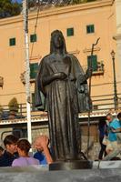 chiesa di santa rosalia  PALERMO Sandra Fiore