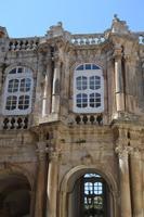 ortigia   - Siracusa (1460 clic)