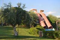 etnaland   - Belpasso (1044 clic)