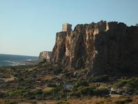 panorama  - Macari (4410 clic)