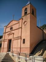 chiesa: madonna dei peccatori  - Camporeale (7313 clic)