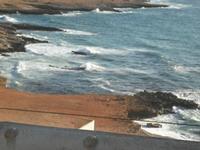 tracce di spiaggia  - Macari (3886 clic)