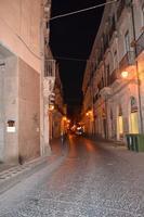 ortigia   - Siracusa (1500 clic)