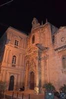 ortigia   - Siracusa (1297 clic)