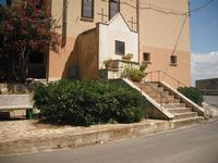 cappella   - Camporeale (3128 clic)