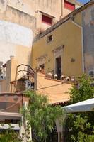 ortigia   - Siracusa (1425 clic)