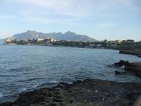 mare  - Porticello (4280 clic)