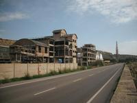 via cittadina  - Agrigento (3471 clic)