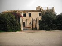 casa di pirandello  - Agrigento (3607 clic)