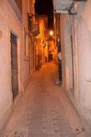 vicoli di ortigia   - Siracusa (2448 clic)