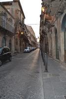 vicoli di ortigia   - Siracusa (2294 clic)