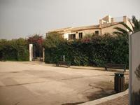 casa di pirandello  - Agrigento (4234 clic)