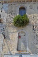 ortigia    - Siracusa (1597 clic)