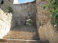 castello  - Enna (5113 clic)