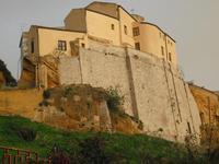 chiesa  - Agrigento (4825 clic)