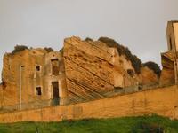 panorama  - Agrigento (5712 clic)