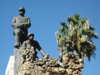 particolari architettonici  - Piazza armerina (3801 clic)