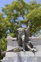 in onore dei caduti in guerra   - Ragusa (1588 clic)