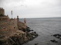 vista marina  - Trabia (5018 clic)