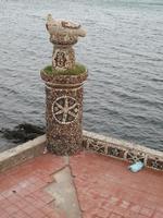 vista marina  - Trabia (5054 clic)