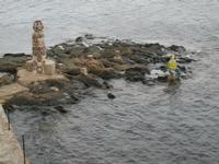 vista marina  - Trabia (5277 clic)