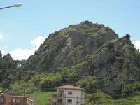panorama  - Gagliano castelferrato (5689 clic)
