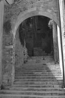 ibla   - Ragusa (2014 clic)