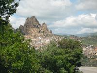 panorama  - Gagliano castelferrato (6355 clic)