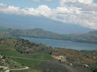 panorama  - Agira (5130 clic)