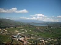 panorama  - Agira (4866 clic)