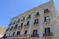 ortigia    - Siracusa (1591 clic)