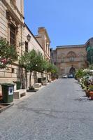 ortigia   - Siracusa (2197 clic)