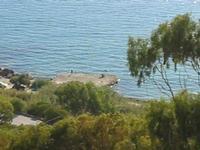 panorama  - Sciacca (4983 clic)
