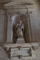 ortigia  duomo   - Siracusa (1253 clic)