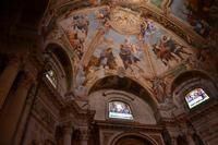 ortigia  chiesa santa lucia  - Siracusa (1210 clic)