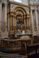 ortigia  duomo   - Siracusa (1240 clic)