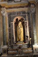 ortigia  chiesa santa lucia  - Siracusa (1192 clic)