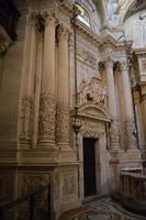 ortigia   - Siracusa (1223 clic)