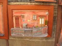 quadro - altorilievo - 16 maggio 2010  - Noto (3608 clic)