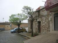 scorcio - 18 aprile 2010  - San biagio platani (4327 clic)