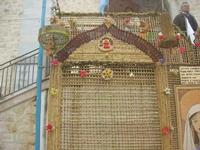ARCHI DI PASQUA - 18 aprile 2010  - San biagio platani (2210 clic)