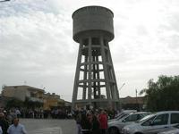 C/da Matarocco - 3ª Rassegna del Folklore Siciliano - SAPERI E SAPORI DI . . . MATAROCCO - organizzata dal gruppo folk I PICCIOTTI DI MATARO' - 10 ottobre 2010  - Marsala (1181 clic)