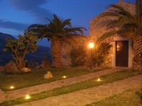 Baglio Strafalcello - 22 giugno 2010  - Castellammare del golfo (5354 clic)
