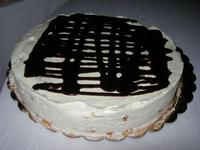 torta - Parco Elimi - 26 giugno 2010  - Segesta (2969 clic)
