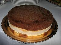 torta - Parco Elimi - 26 giugno 2010  - Segesta (4097 clic)