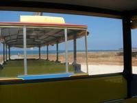 Golfo del Cofano - giro sul trenino - 19 luglio 2010  - Castelluzzo (2936 clic)